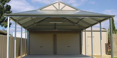 5---enclosed-carport