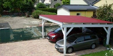 carport covers