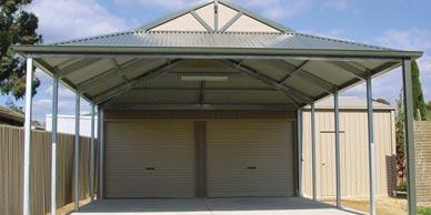 carport-garage